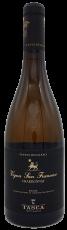 Vigna San Francesco Chardonnay von Tasca di Almerita DOC - 0,75l