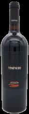 Nero di Avola von Timineri IGP - 0,75l