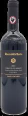 Chianti Classico Riserva von Rocca delle Macie DOCG - 0,75l