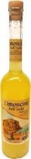 Limoncino dellIsola von Caffo 70cl