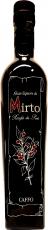 Gran Liquore di Mirto von Caffo 50cl