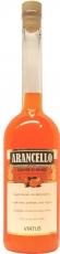 Arancello Liquore di Arance von Virtus 70cl