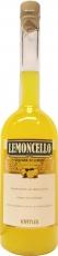 Lemoncello Liquore di Limoni von Virtus 70cl