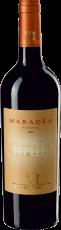 Maradea Cirò Rosso Superiore Riserva DOC - 0,75l
