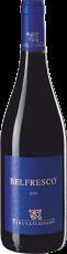 Belfresco IGT - 0,75l