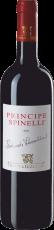 Principe Spinelli IGT - 0,75l