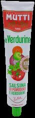 Salsina di Pomodoro e Verdurine von Mutti - 130g