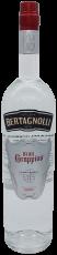 Grappa Gran Grappino Bianco  von Bertagnolli - 1,5l