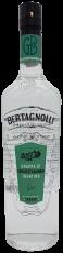 Grappa Gewürztraminer von Bertagnolli - 0,7l