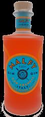 Gin con Arancia von Malfy - 0,7l