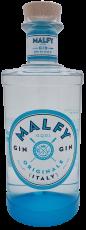Gin Originale von Malfy - 0,7l
