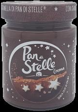 Crema Pan di Stelle von Mulino Bianco - 330g