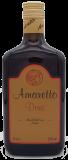 Amaretto Dora - Hausmarke - 0,7l