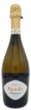 Prosecco extra dry von Riondo DOC - 0,75l