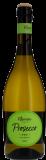Prosecco Spago nero von Riondo DOC - 0,75l