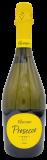 Prosecco brut von Riondo DOC - 0,75l
