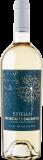 Estella - Moscato bianco Salento IGP - 0,75l