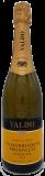 Marca Oro Valdobbiadene Prosecco superiore von Valdo Spumanti DOCG - 0,75l