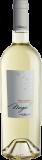 Magia - Fiano Salento IGP - 0,75l