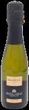 Prosecco Extra Dry von Colli del Soligo DOC - 0,20l
