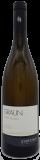 Graun TERROIR Linie von Kellerei Kurtatsch DOC - 0,75l