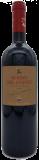 Rosso del Conte von Tasca di Almerita DOC - 0,75l