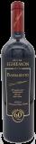 Eghemon Passimiento von Baglio Gibellina DOC - 0,75l