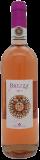 Brezza Rosa von Lungarotti IGT - 0,750l
