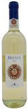 Brezza Bianco von Lungarotti IGT - 0,750l