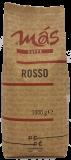 Mas Caffé Rosso von PePe Caffé - 1000 g