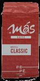 Mas Caffé Rosso gemahlen von PePe Caffé - 250 g