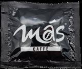 Mas Classic Caffé Cialde von PePe Caffé - 7 g