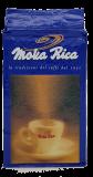 Caffé Blau gemahlen von Moka Rica - 250 g