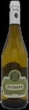 Chardonnay von Jermann IGT - 0,75l