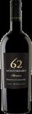 Anniversario 62 Primitivo di Manduria DOP - 0,75l