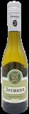 Chardonnay von Jermann IGT - 0,375l