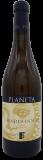 Chardonnay Barrique von Planeta DOC - 0,75l