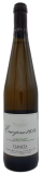 Eruzione 1614 Carricante von Planeta DOC - 0,75l