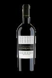 Collezione Cinquanta Vino rosso dItalia - 0,75l