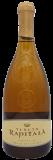 Conte Hugues Chardonnay von Tenuta Rapitala IGT - 0,75l