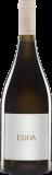 Edda lei bianco Salento IGP - 0,75l