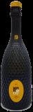 Conegliano Valdobbiadene Prosecco Exta Dry Millesimato von Bepin de Eto DOCG - 0,75l