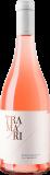 Tramari Rosé di Primitivo IGP - 0,75l