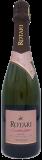 Cuvée 28 Rose von Rotari DOC - 0,75l