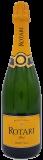 Brut Classico von Rotari DOC - 0,75l