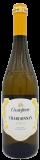 Chardonnay von Castelforte IGT - 0,75l