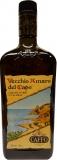 Vecchio Amaro del Capo von Caffo 100cl