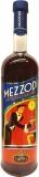 Mezzodi lAperitivo italiano von Caffo 100cl
