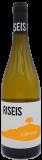 Pecorino RISEIS von Agriverde IGP - 0,75l