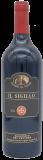 Il Sigillo von Cantine del Notaio DOC - 0,75l
